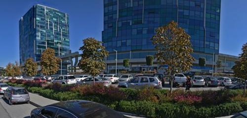 Panorama catering firmaları — Hafifol Diet Food Service — Bahçelievler, photo 1