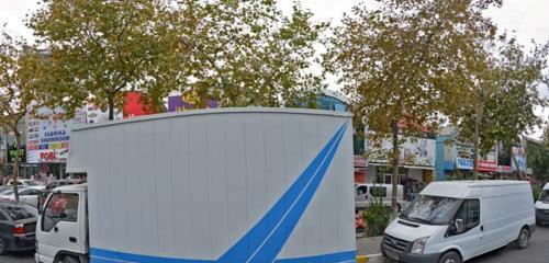Panorama promosyon ürün üreticileri — YDS Promosyon — Bağcılar, photo 1