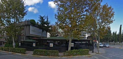 Panorama restoran — Nalia Karadeniz Mutfağı — Bağcılar, foto №%ccount%