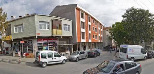 Panorama alışveriş merkezleri — İstanbul avm — Bağcılar, photo 1