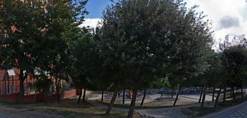 Panorama eczaneler — Emre Eczanesi — Bağcılar, photo 1