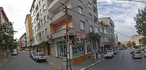 Panorama eczaneler — Fatih Eczanesi — Bağcılar, photo 1