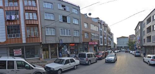 Panorama computer repairs and services — Oguzhan Bilgisayar — Sultangazi, photo 1