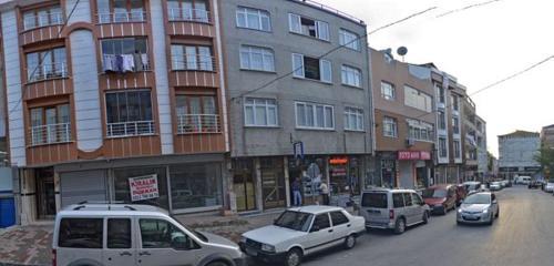 Panorama computer repairs and services — Burak bilişim — Sultangazi, photo 1