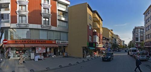 Panorama computer repairs and services — Techzone Bilişim — Sultangazi, photo 1