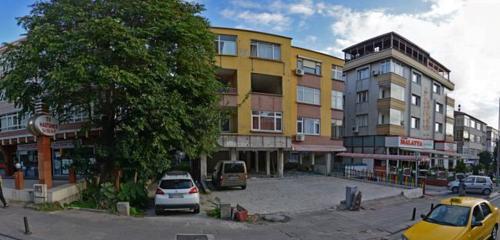 Panorama ev eşyası mağazaları — TasarımHmoda — Bahçelievler, foto №%ccount%