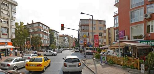Panorama güzellik salonları — Keratine Hair — Bakırköy, photo 1