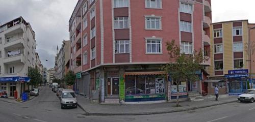 Panorama computer repairs and services — Formül Bilişim — Esenler, photo 1