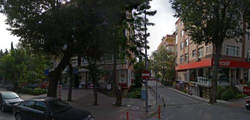 Panorama eczaneler — Suveren Eczanesi — Bakırköy, photo 1