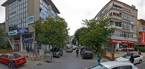 Panorama güzellik salonları — Alev Kuafor — Bakırköy, photo 1