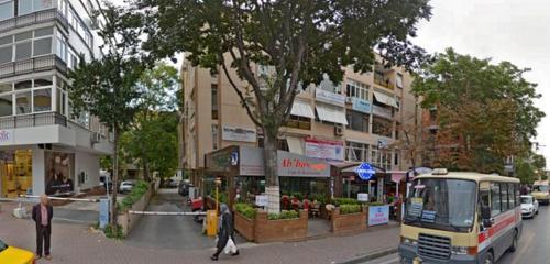 Panorama güzellik salonları — Dermagen Güzellik Salonu — Bakırköy, photo 1