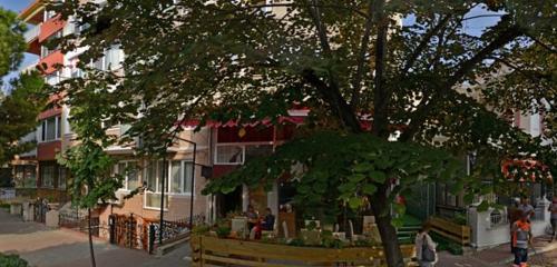Panorama güzellik salonları — Rivana Güzellik Salonu — Bakırköy, photo 1