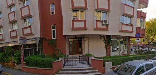 Panorama tıp merkezleri ve klinikler — Mila D'opiz — Bakırköy, photo 1