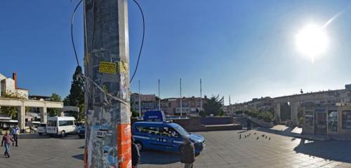 Panorama süpermarket — Onur Market — Bakırköy, photo 1