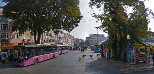 Panorama reklam ajansları — Dablue Reklam — Bakırköy, photo 1