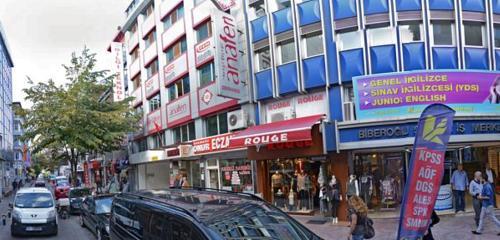 Panorama eczaneler — Bakırköy Onur Eczanesi — Bakırköy, photo 1