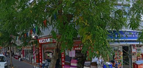 Panorama eczaneler — Gözde Eczanesi — Bakırköy, photo 1
