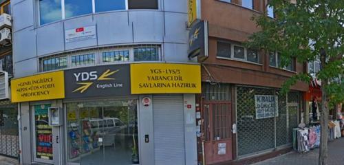 Panorama emlak ofisi — Rental House — Bakırköy, photo 1