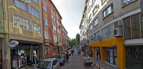 Panorama süpermarket — Bim — Bakırköy, photo 1