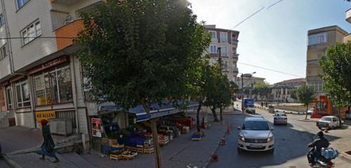 Panorama süpermarket — Sarı Doğanlar Marketleri — Esenler, foto №%ccount%