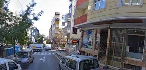 Panorama computer repairs and services — Özer TV Hastanesi — Esenler, photo 1