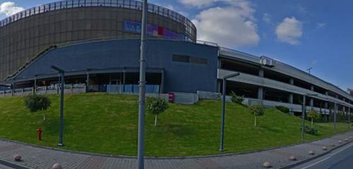 Panorama hediyelik eşya mağazaları — Imaginarium — Bakırköy, photo 1