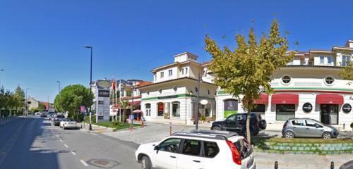 Panorama restaurant — Namli Kebap Gokturk — Eyupsultan, photo 1
