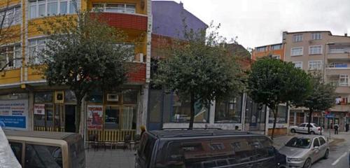 Panorama market — Istanbuk Hiper Marketleri Ist Market — Esenler, foto №%ccount%