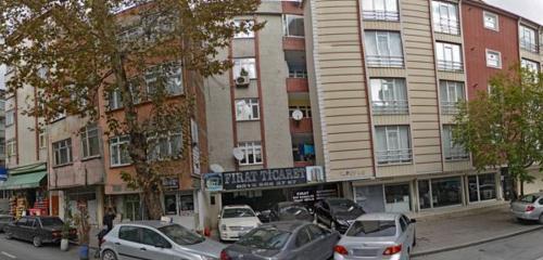 Panorama eczaneler — Gül Eczanesi — Esenler, foto №%ccount%