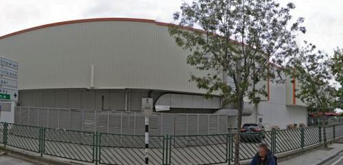 Panorama süpermarket — MMM Migros — Güngören, photo 1