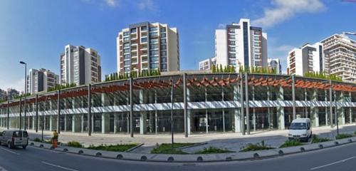 Panorama eczaneler — Ece Eczanesi — Zeytinburnu, photo 1