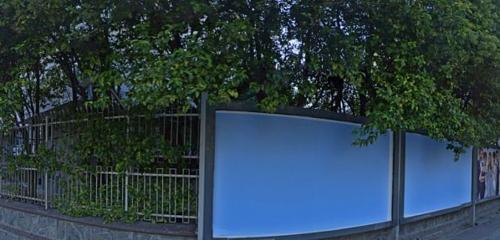 Panorama konut blokları — Cevahir Koru Sitesi — Güngören, foto №%ccount%