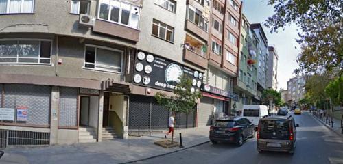 Panorama promosyon ürün üreticileri — Lale Promosyon — Zeytinburnu, photo 1