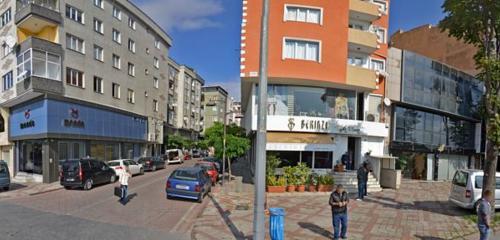 Panorama i̇nşaat ve tasarım hizmetleri — Erdemler Dekorasyon — Zeytinburnu, photo 1