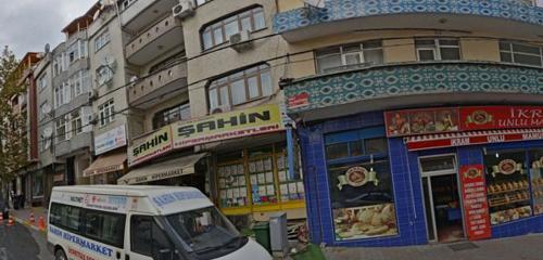 Panorama appliance repair — Gaziosmanpaşa Arçelik Service — Gaziosmanpasa, photo 1