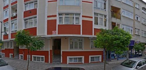 Panorama mimari proje firmaları — Uluocak Mimarlık — Zeytinburnu, photo 1