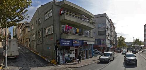 Panorama appliance repair — Erdemir Ticaret — Gaziosmanpasa, photo 1