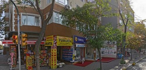 Panorama appliance repair — Yıldız Teknik Servis — Gaziosmanpasa, photo 1