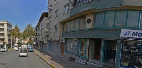 Panorama appliance repair — Altas Servis — Gaziosmanpasa, photo 1