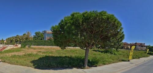 Panorama workout center — V3fitness Spor Salonu — Eyupsultan, photo 1