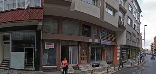 Panorama i̇nşaat ve tasarım hizmetleri — Detaysan Yapı Dekorasyon — Zeytinburnu, photo 1