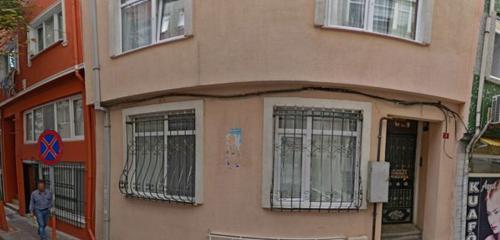 Panorama güzellik salonu — Aysel & Burcu Güzellk Salonu — Fatih, foto №%ccount%