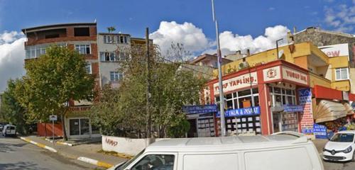 Panorama computer repairs and services — Bilgisayar Dünyasi — Eyupsultan, photo 1