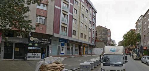 Panorama alışveriş merkezleri — Gözdem Petshop — Gaziosmanpaşa, photo 1