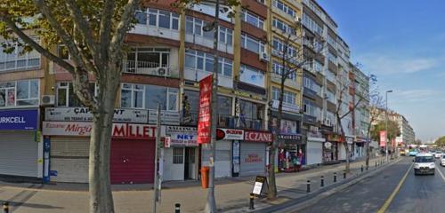 Panorama eczaneler — Şirin Eczanesi — Fatih, photo 1