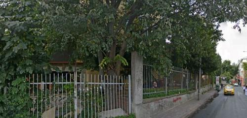 Panorama eczaneler — Derya Eczanesi — Fatih, photo 1