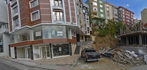 Panorama computer repairs and services — Arda Bilişim — Eyupsultan, photo 1