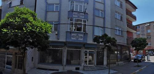 Panorama eczaneler — Eczane Pazariçi — Gaziosmanpaşa, photo 1