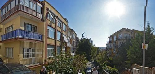 Panorama eczaneler — Vatan Eczanesi — Fatih, photo 1