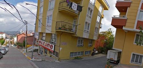 Panorama pharmacy — Bertan Eczanesi — Eyupsultan, photo 1